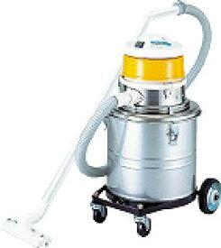 スイデン 微粉塵専用掃除機(パウダー専用 乾式 集塵機クリーナー SGV110DP