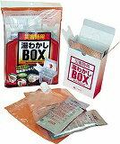 トライ 湯わかしBOX基本セット UWBA1