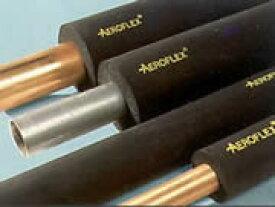 エアロフレックスチューブ 長さ 2m 厚み 10mm 内径 38mm M 10038
