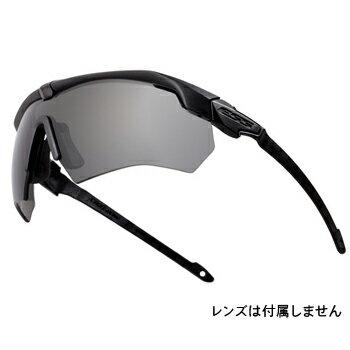 在庫販売 ESS ゴーグル クロスボウ サプレッサー Suppressor フレームキット 日本正規品