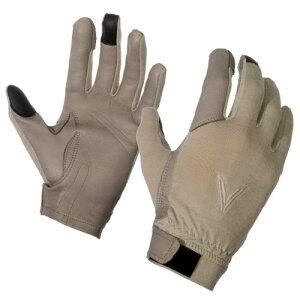 在庫販売 Velocity Systems ベロシティシステムズ Trigger Gloves トリガーグローブ シューター用グローブ VS-GLOVE