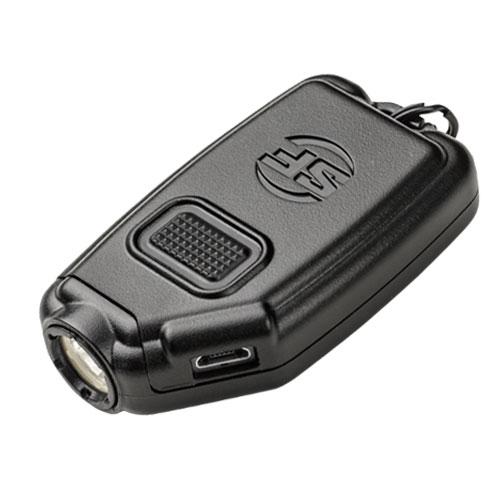 特別セール SUREFIRE シュアファイヤー サイドキック キーチェーン型ライト USB充電式 300ルーメン 日本正規品 SIDEKICK-A