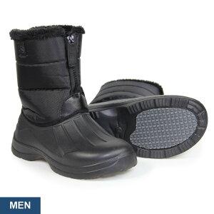 【送料無料】スノーブーツ メンズ EVA 素材 VAXPOT(バックスポット) スノー ブーツ VA-8256【ウィンターブーツ スノーシューズ ダウンブーツ 防寒】【スキー ウェア スノーボード ウェア ゴーグ