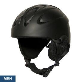 スノーボード スキー ヘルメット メンズ VAXPOT(バックスポット) ヘルメット VA-3150【頭 ヘッド プロテクター ジャパンフィット スノボ スキー スケート スケボー 自転車】【スノーボード ウェア ゴーグル グローブ と一緒に】
