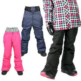 スノーボードウェア メンズ レディース パンツ VAXPOT(バックスポット) スノーボード ウェア パンツ VA-2101【耐水圧 5000mm 撥水加工 透湿 3000g パンツ 男性用 女性用】【グローブ ゴーグル ビーニー ソックス とあわせて】