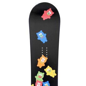 スノーボード 板 レディース VAXPOT(バックスポット) スノーボード VA-3763【ボード キャンバー ディレクショナル スノーボード スノボ】【スノーボード ウェア ゴーグル グローブ ビーニー ソックス インナー プロテクター と一緒に】