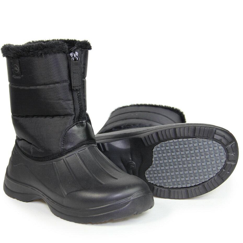 スノーブーツ レディース メンズ EVA 素材 VAXPOT(バックスポット) スノー ブーツ VA-8256【ウィンターブーツ スノーシューズ ダウンブーツ 女性用 男性用 防寒】【スキー ウェア スノーボード ウェア ゴーグル グローブ ソックス と一緒に】