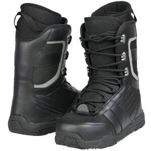 【送料無料】スノーボード ブーツ レディース メンズ シューレース VAXPOT(バックスポット) スノーボード ブーツ VA-3655【靴紐タイプ スノーボード スノボ】【スノーボード ウェア ゴーグル グ