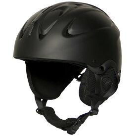 スノーボード スキー ヘルメット レディース メンズ VAXPOT(バックスポット) ヘルメット VA-3150【頭 ヘッド プロテクター ジャパンフィット スノボ スキー スケート スケボー 自転車】【スノーボード ウェア ゴーグル グローブ と一緒に】