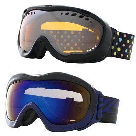 スノーボード スキー ゴーグル レディース メンズ VAXPOT(バックスポット) スキーゴーグル スノーボードゴーグル VA-3608【ゴーグル ダブルレンズ ミラーレンズ 球面レンズ 曇り止め くもりどめ UVカット スノボ】【スキーウェア と一緒に】