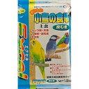 [在庫限り]エクセル 小鳥の食事 皮むき 1.8kG