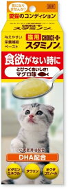アース・バイオケミカル 猫用チョイス スタミノン 食欲 30G