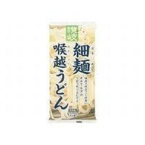 販売さぬきシセイ 讃岐 細麺喉越うどん 600GX10個セット