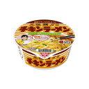 (ケース販売)日清食品 チキンラーメン 85GX12個セット