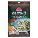 トップバリュ ひまわりの種 Sunflower Seeds 55G×12個セット