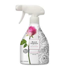 花王 リセッシュ除菌EX フレグランス ピュアローズシャワーの香り 本体