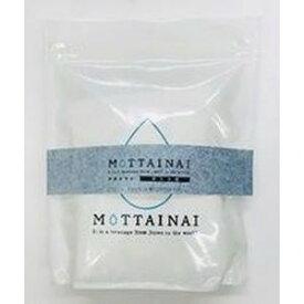 豊田化工 デオドライ MOTTAINAIシリーズ 押入れ用 2枚 除湿剤