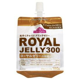 イオン ドリンクゼリー ローヤルゼリー 栄養ドリンク味 180G×24個セット