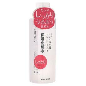 ちふれ化粧品 ちふれ 化粧水 しっとりタイプN 180ML