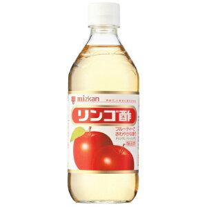 リンゴ酢X5個セット