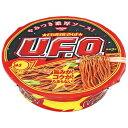(ケース販売)日清食品 やきそば UFO 129GX12個セット