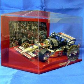 ラプリエール F1 ミニセット スペシャルVer.ミニチュアボトル