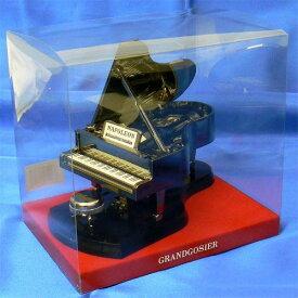 ラプリエール ピアノ ミニセット(ブロンズ)ミニチュアボトル