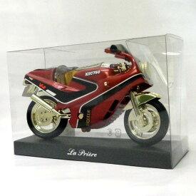ラプリエール スポーツバイク ミニセット 12度 25ml