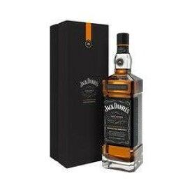ジャックダニエル シナトラセレクト1000ml テネシーウイスキー whisky