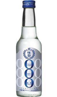 月桂冠フリー245ml12本箱入りノンアルコール日本酒