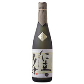 仁喜多津 大吟醸酒 720ml