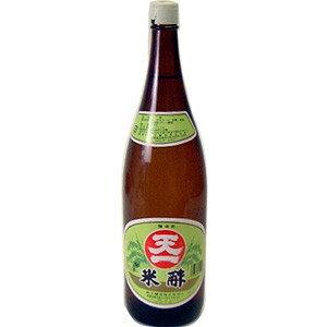 天一米酢 1.8 リットル