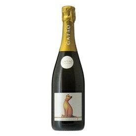 ガタオ スパークリングワイン レゼルバ ミディアム-ドライ750ml
