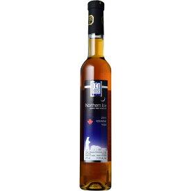 ノーザン・アイスヴィダル アイスワイン 専用箱入り 375ml