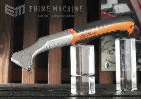 [新掲載商品] BAHCO 650 超硬刃付スクレーパー50mm幅 バーコ