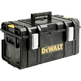 DEWALT 1-70-322 タフシステム DS300 デウォルト