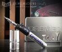 DREMEL 2000 バーサティップ ブタンガス採用コードレスはんだごて ドレメル