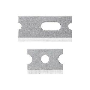 KNIPEX 9759-06 替刃(9751-04/10/12用)4枚入 クニペックス