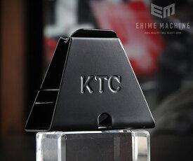 KTC スパナホルダー EHS-1
