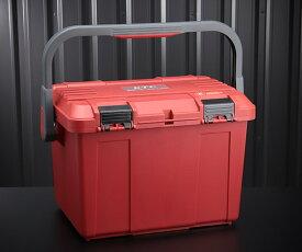 KTC プラハードケース EKP-1A 工具箱 プラスチックケース