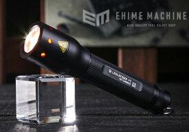 LEDLENSER 500895 P5 LEDライト 140lm レッドレンザー
