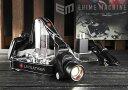 LEDLENSER 充電式LEDヘッドライト 1000lm レッドレンザー H14R.2 7299-R