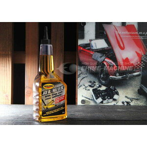 RISLONE ジャッキオイル用ストップリーク剤(漏れ止め剤) RP-61812