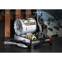 BIC TOOL ローケン スポットドリル研磨機 S2000