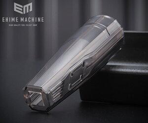 [新商品] SEEDNEW S-GHR-CAP ガスヒートガン(S-GHR-GUN)用保護キャップ シーズニュー