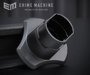 [新商品] SEEDNEW S-GHR-SD ガスヒートガン(S-GHR-GUN)用スタンド 磁石付 シーズニュー