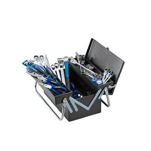 SIGNET 800S-438DO メカニックツールセット両開き 12.7SQ シグネット