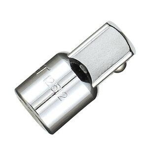 SIGNET 12512 3/8DR 3/8X1/2 ソケットアダプター シグネット