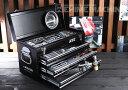 在庫有 KTC 9.5sq. 67点工具セットSK36719XBK(豪華特典付)ブラック スタンダードツールセット