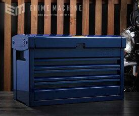 在庫有 KTC ツールチェスト EKR-103SBB2 シーベットブルー ツールケース 工具箱